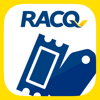 RACQ Discounts
