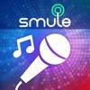 Sing! Karaoke - Canzoni Italiane & Internazionali (AppStore Link)