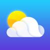 The Weather Radar - Weather Forecast & Alerts app
