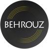 Behrouz - The Royal Biryani App Icon
