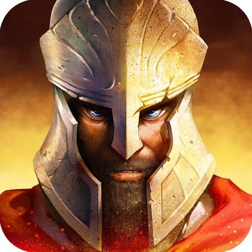 Spartan Wars: Elite Edition