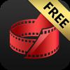 Free-Make Video Converter -Free MP4/M3 Converter