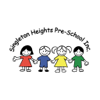 Singleton Heights Preschool Inc Wiki