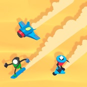 Power Hover: Cruise