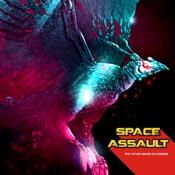 Space Assault - Galaxy Saga