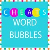 Cheats For WordBubbles : New Answers for Levels