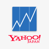 Yahoo!ファイナンス - 株価・為替の総合アプリ