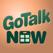 GoTalk Now - Attainment Company