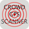 CROWD GPS SCANNER Wiki