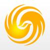 PhoenixTV - US (凤凰卫视美洲台)