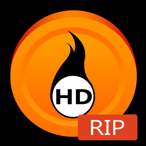 DVD Ripper Pro - Best DVD ripper