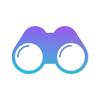 Binoculars - Pro Version Wiki
