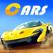 赛车单机游戏:真实3d摩托车游戏大全