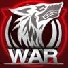 Time of War:Global Combat