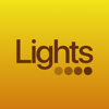 Renan Protector - Lights for Philips Hue Lights - Scene Lighting app  artwork