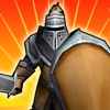 Idle Tower Defense - Idle Incremental TD Game