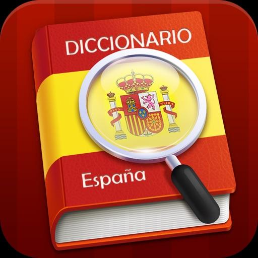 Eshelper 西班牙语助手