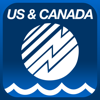 Navionics - Boating US&Canada  artwork