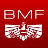 BMF APP