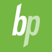 Bp Magazine For Bipolar app review