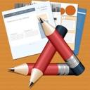 HTML Egg Pro Website Designer