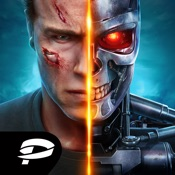Terminator Genisys Future War Hack Resources (Android/iOS) proof