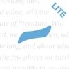 Hyphen (Lite Edition) - eBook Reader for ePub
