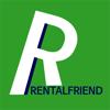 렌탈프랜드 모든렌탈 가격비교 Wiki