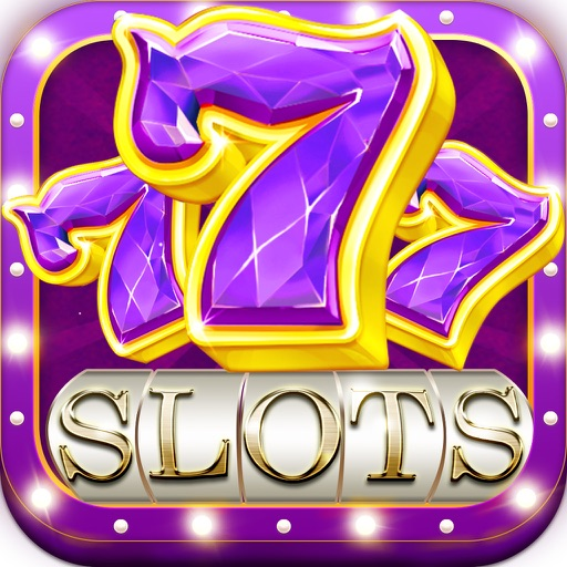 Legends of New York Slot Machine - Play Online for Free Now