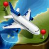 FlightHero Flugplan, Flugstatus Verfolgung