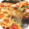 製作比薩餅