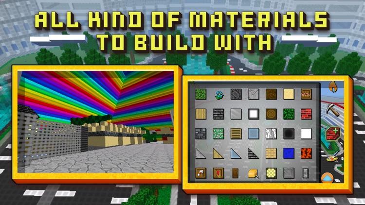 eden world builder download pc