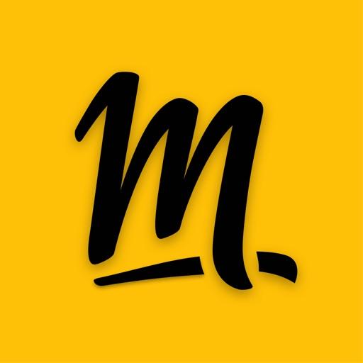 Molotov : TV en direct, replay TV, et plus...