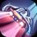 Cosmic Challenge: Best online space racing game
