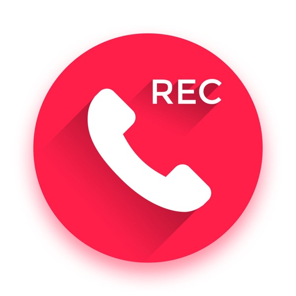 Call Recorder: record a phone call  App APK Download For Free in