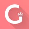 Glamio Wiki