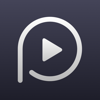 Media Player - Play Videos & Movies in All Formats