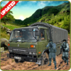 Offroad Army Truck Driver Wiki