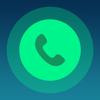 koemo(コエモ) - 通話が誰かとできるアプリ