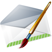 Dragon Responsive Email Designer