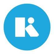 Kyash(キャッシュ) - かんたん送金アプリ 請求や割り勘にも