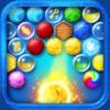 泡泡大作战-打泡泡的弹珠游戏2