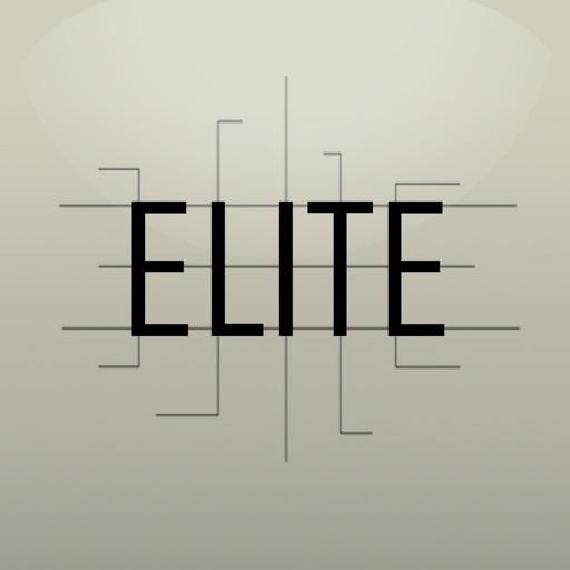 EliteCarService