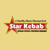 Star Kebab Mitcham Wiki