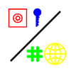 passcoder Wiki