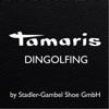 Tamaris Dingolfing