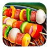 Yummy Barbecue-Girly Cooking Games Wiki