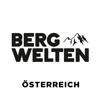 Bergwelten Österreich