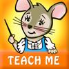 TeachMe: 1st Grade - 24x7digital LLC