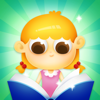 儿童故事大全-动画片儿歌多多 Wiki